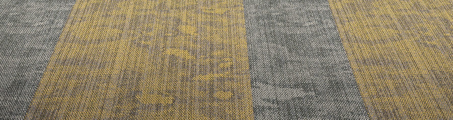 Gallery Spilled Ink Collection Ef Contract Flooring