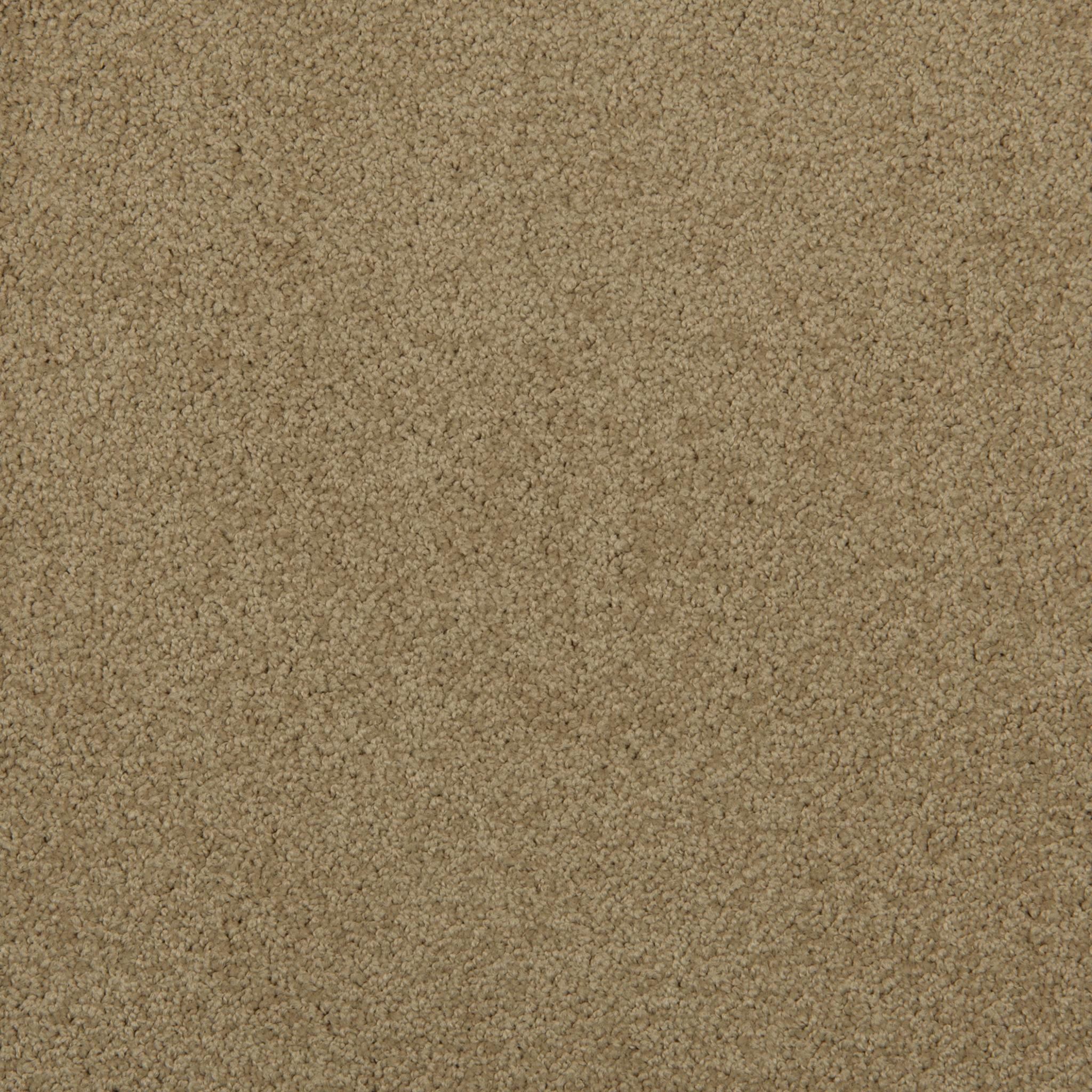 Veranda Ef Contract Flooring